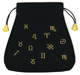 Astrological-Velvet-Tarot-Bag-at-Lucky-Mojo-Curio-Company