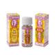 Au-Kah-Chuen-Antifungal-Lotion-at-Lucky-Mojo-Curio-Company