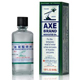 Axe-Brand-Medicated-Oil-at-Lucky-Mojo-Curio-Company