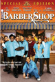 Barbershop-DVD-at-Lucky-Mojo-Curio-Company