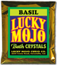 Basil-Bath-Crystals-at-Lucky-Mojo-Curio-Company-in-Forestville-California