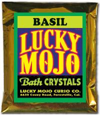 Basil-Bath-Crystals-at-Lucky-Mojo-Curio-Company-in-Forestville-California