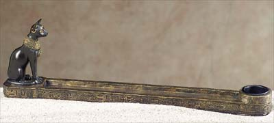 bastet-incense-