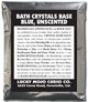 Bath-Crystals-Base-Blue-Unscented-at-Lucky-Mojo-Curio-Company-in-Forestville-California