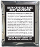 Bath-Crystals-Base-Grey-Unscented-at-Lucky-Mojo-Curio-Company-in-Forestville-California
