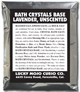 Bath-Crystals-Base-Lavender-Unscented-at-Lucky-Mojo-Curio-Company-in-Forestville-California