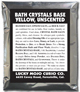 Bath-Crystals-Base-Yellow-Unscented-at-Lucky-Mojo-Curio-Company
