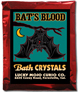 Bats-Blood-Bath-Crystals-at-Lucky-Mojo-Curio-Company-in-Forestville-California