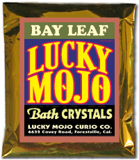 Bay-Leaf-Bath-Crystals-at-Lucky-Mojo-Curio-Company-in-Forestville-California
