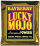 Bayberry-Incense-Powders-at-Lucky-Mojo-Curio-Company-in-Forestville-California