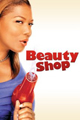 Beauty-Shop-DVD-at-Lucky-Mojo-Curio-Company