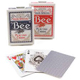 Bee-Playing-Cards-at-Lucky-Mojo-Curio-Company