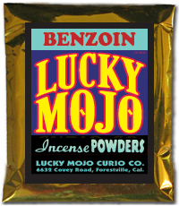 Benzoin-Incense-Powders-at-Lucky-Mojo-Curio-Company-in-Forestville-California