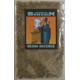 Benzoin-Resin-Incense-Pack-at-Lucky-Mojo-Curio-Company