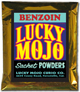 Frankincense-Sachet-Powders-at-Lucky-Mojo-Curio-Company-in-Forestville-California