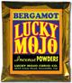 Bergamot-Incense-Powders-at-Lucky-Mojo-Curio-Company-in-Forestville-California