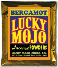 Bergamot-Incense-Powders-at-Lucky-Mojo-Curio-Company-in-Forestville-California
