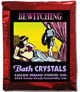 Lucky Mojo Curio Co.: Bewitching Bath Crystals