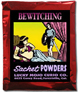 Lucky Mojo Curio Co.: Bewitching Sachet Powder