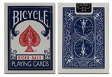 U-S-Playing-Cards-Bicycle-Standard-Blue-at-Lucky-Mojo-Curio-Company