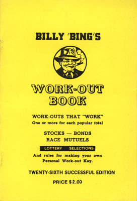 billy-bings-work-out-book-lottery-numbers-cover