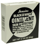 Black-and-White-Ointment-Five-Eighths-Ounce-Tin-at-Lucky-Mojo-Curio-Company