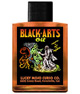 Lucky Mojo Curio Co.: Black Arts Oil