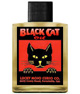 Lucky Mojo Black Cat Oil