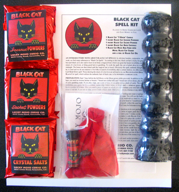 Lucky-Mojo-Curio-Co.-Black-Cat-Magic-Ritual-Hoodoo-Rootwork-Conjure-Spell-Kit