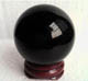 Crystal-Ball-Two-Inch-Black-Glass-With-Stand-and-Box-at-Lucky-Mojo-Curio-Company