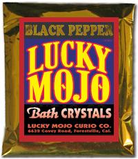 Black-Pepper-Bath-Crystals-at-Lucky-Mojo-Curio-Company-in-Forestville-California