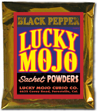 Black-Pepper-Sachet-Powders-at-Lucky-Mojo-Curio-Company-in-Forestville-California
