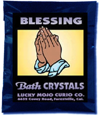 Lucky-Mojo-Curio-Co.-Blessing-Magic-Ritual-Hoodoo-Rootwork-Conjure-Bath-Crystals