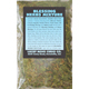 Blessing-Herbs-Mixture-at-Lucky-Mojo-Curio-Company-in-Forestville-California