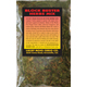 Block-Buster-Herbs-Mixture-at-Lucky-Mojo-Curio-Company-in-Forestville-California