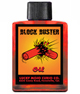 Lucky Mojo Block Buster Oil