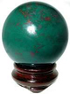 Bloodstone-Sphere-Two-Inch-at-Lucky-Mojo-Curio-Company