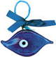 Glass-Anti-Evil-Eye-Charm-All-Seeing-Eye-Blue-Window-Hanger-with-Blue-Ribbon-at-the-Lucky-Mojo-Curio-Company