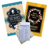 Bone-Reading-Books-and-Sangoma-Bone-Set-Special-at-the-Lucky-Mojo-Curio-Company-in-Forestville-California