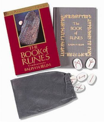 The-Book-of-Runes-Book-Set-Rune-Stones-at-Lucky-Mojo-Curio-Company