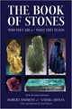 The-Book-of-Stones-by-Simmons-and-Ahsian-at-the-Lucky-Mojo-Curio-Company