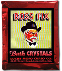 Lucky-Mojo-Curio-Company-Boss-Fix-Magic-Ritual-Hoodoo-Rootwork-Conjure-Bath-Crystals