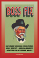Boss-Fix-Vigil-Candle-Product-Detail-Button-at-the-Lucky-Mojo-Curio-Company-in-Forestville-California