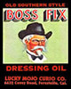 Boss-Fix-Honey-Jar-Spell-Kit-at-the-Lucky-Mojo-Curio-Company