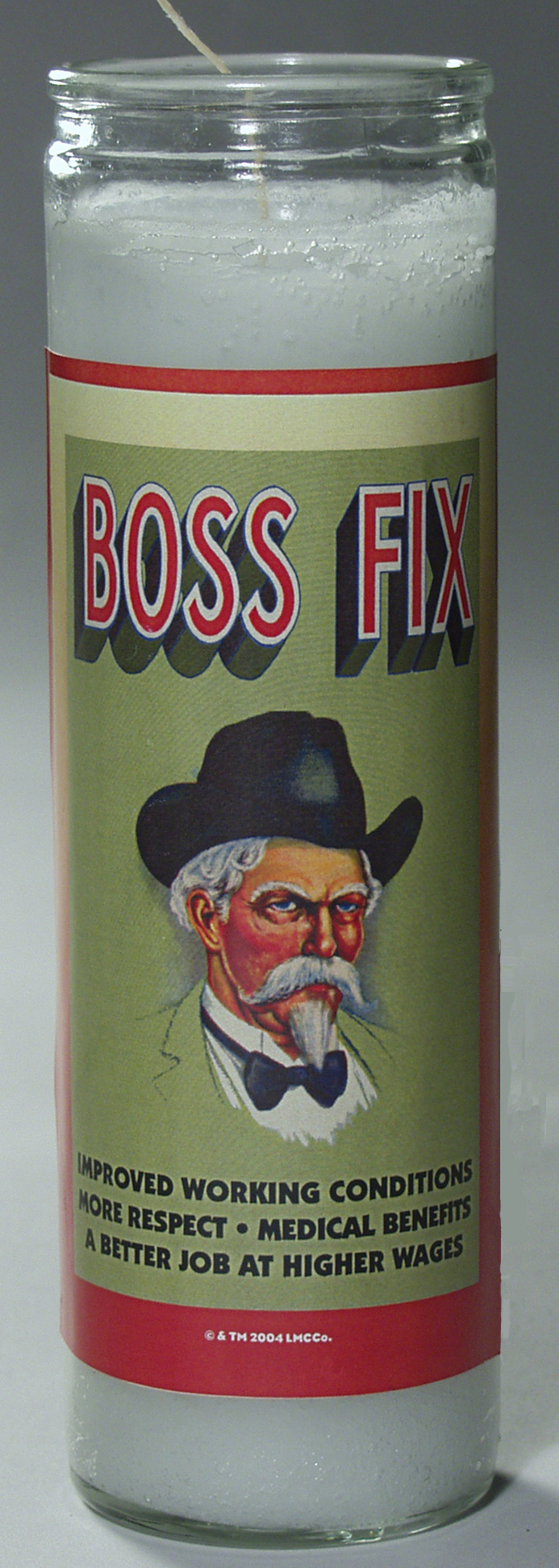 boss-fix-candle