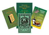 Botanical-Book-Bonanza-from-Lucky-Mojo-Curio-Company-in-Forestville-California