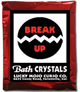 Break-Up-Bath-Crystals-at-Lucky-Mojo-Curio-Company-in-Forestville-California