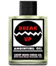 Break-Up-Oil-at-Lucky-Mojo-Curio-Company