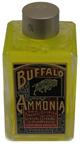 Buffalo-Ammonia-4-Ounces-at-Lucky-Mojo-Curio-Company-in-Forestville-California