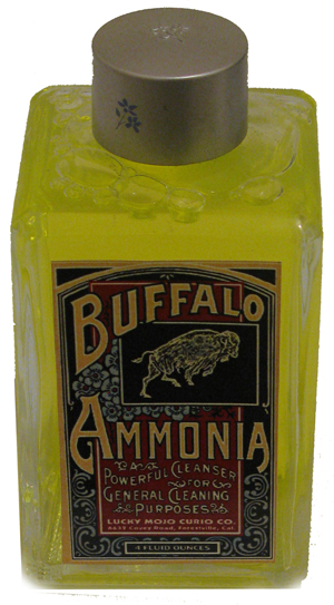 Buffalo-Ammonia-at-Lucky-Mojo-Curio-Company